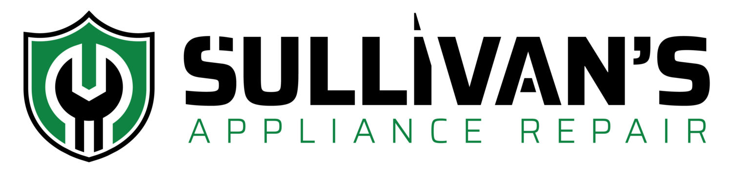 Sullivan's Appliance Repair